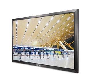 LCD Video Wall Karachi